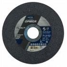 Отрезной диск Norton Omega 125x1x22
