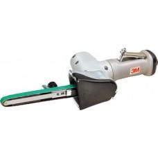 Ленточный пневмотический напильник 3М 28366