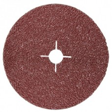 Фибровые диски 3М 782С  125мм