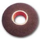 Доводочный круг BearTex 200х50х75