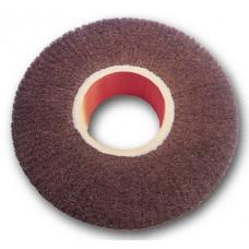 Доводочный лепестковый круг BearTex 200х50х75