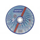 Отрезной диск 100х1,6х10мм