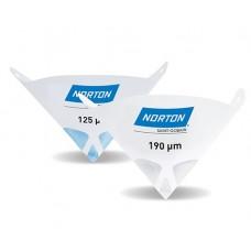 Фильтр для краски Norton NPS+