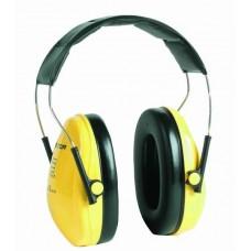 Противо-шумные наушники 3М