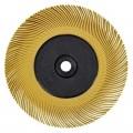 Круг радиальный Scotch-Brite Bristle BB-ZB тип C