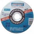 Отрезной диск 350x3.5x25.4