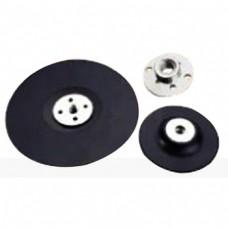 Опорный диск для фибровых кругов Orientcraft