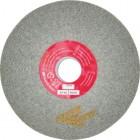 Объемный круг Скотч Брайт 3M DB-WL