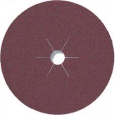 Фибровый круг Klingspor SC 561 125мм