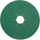 Фибровые диски FS 966 ACT