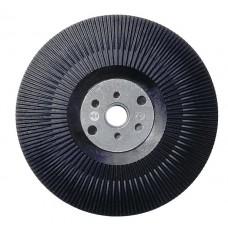 Оправка для фибровых кругов Klingspor ST 358 A
