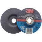 Зачистной круг 3М Metal для черного металла