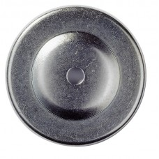 Зажимная крепежная крышка klingspor SMD 612