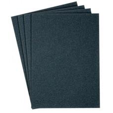 Водостойкая наждачная бумага Klingspor PS 8 A / C в листах