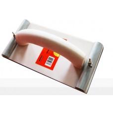 Купить держатель для шлифовальной сетки 230х105