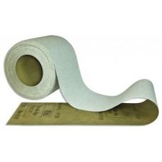 Шлифовальные рулоны 3М 618 на бумажной основе