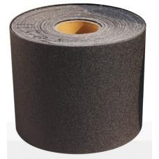 Шлифовальная шкурка в рулоне с карбидом кремния 200мм х 50м