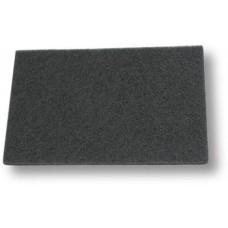 Листы из нетканого материала для металла