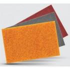 Нетканые абразивные материалы 150x230