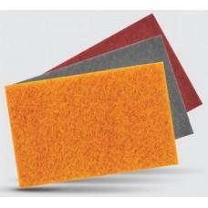 Нетканые абразивные материалы Smirdex 925 150x230