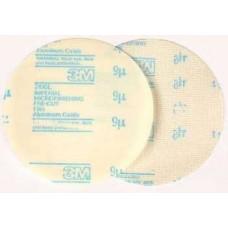 Шлифовальные круги 3М Hookit 266L 150мм