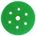 Шлифовальные круги 3М 245 150мм