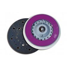 3M 50540 Оправка Hookit с мультипылеотводом, жесткая, M8 Festo, 150 мм