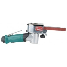 Ленточный пневмонапильник Mini-Dynafile II 15003