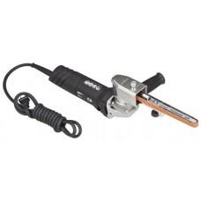Электроческий ленточный пневмонапильник dynabrade 40615 Dynafile II