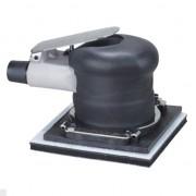 Вибрационная машинка
