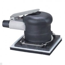 Плоскошлифовальная машинка Dynabug 57923 108 х 114мм