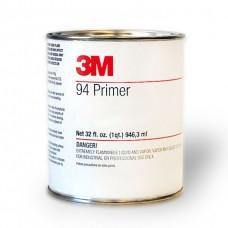 Праймер (грунт) для усиления адгезии монтажных лент 3М