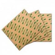 Клеепереносящие ленты и листы 3М