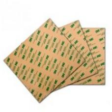 Клеепереносящие ленты и листы 467 / 7952
