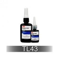 Анаэробный клей-герметики 3М TL43