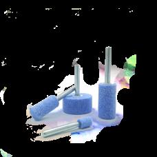 Шлифовальная головка с керамическим зерном Norton 52_A1M_20x65xN4M_5NQ46-R7VB69