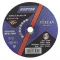 Отрезной круг Vulcan 230мм (универсальный)