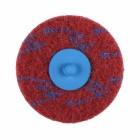 Быстросменный диск Vortex RapidPrep с креплением TR 50x0 S2203