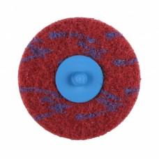 Быстросменный диск Vortex RapidPrep с креплением TR 50x0 S2303