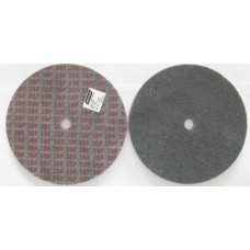 Объемные прессованные круги Norton UNITIZED 150*6мм