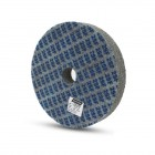 Доводочный диск 150 х 25 х 25 Norton BearTex