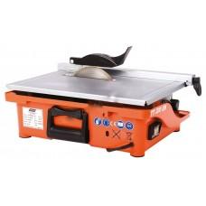 Профессиональный настольный плоткорез CLIPPER TT200 EM
