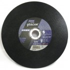Отрезной круг Вулкан 350 мм