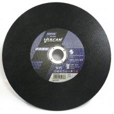 Круг отрезной Vulcan 350мм