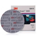 Полировальный круг Trizact 150mm