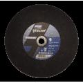 Отрезной диск 350 х 3 х 32