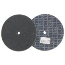 Объёмный круг для доводки поверхности BearTex 150x13x13