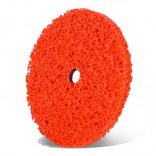 Зачистной круги BearTex 150х13х13