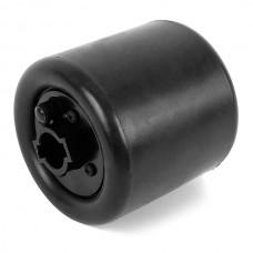 Надувной барабан Ф100 мм для MESSER M3015
