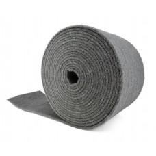 Рулоны из нетканого абразивного материала Smirdex 200мм х 10м